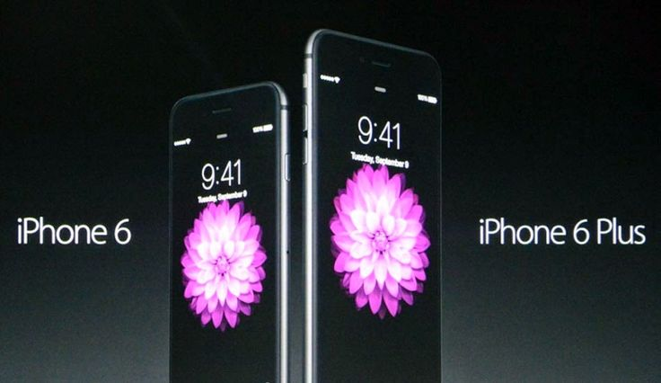 Tudod miért van 9:41 az új Apple termékek kijelzőjén a reklámokban?