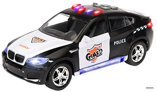 1000 Ideas About Police Cars For Sale On Pinterest Cop