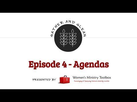 The  Best Team Meeting Agenda Ideas On   Effective