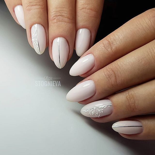 #nail #nailart #nails #nailsnailsnails #nailsofinsta – Makeup