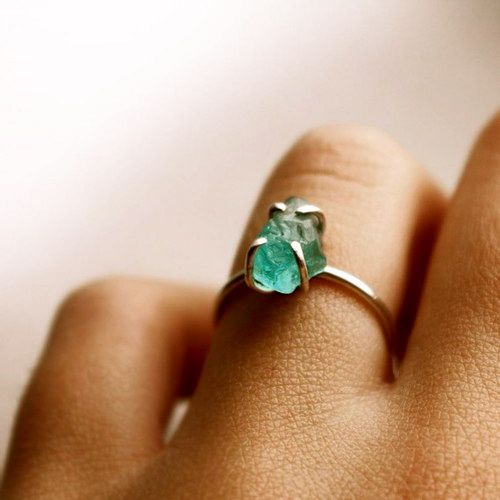 Sea glass! My fave!
