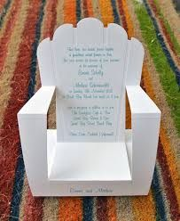 unique beach wedding invitations - Google Search