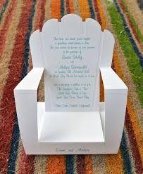 unique beach wedding invitations - Google Search
