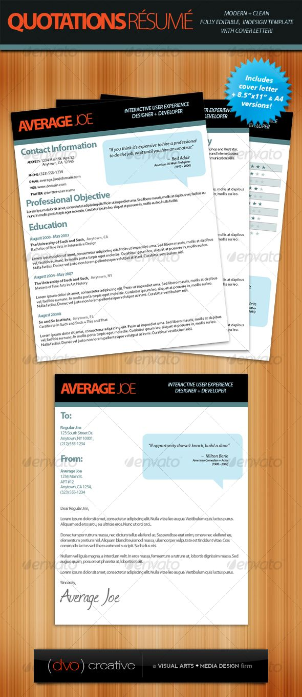 resume samples cover letters%0A   Quotations   Resume   Cover Letter