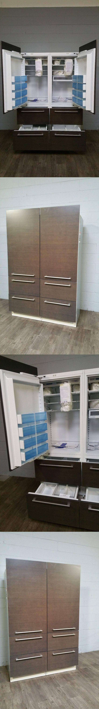 Refrigerators 20713: Subzero 700Tfi 700Tr Panel-Ready 2 X 27 Column All Freezer Refrigerator New -> BUY IT NOW ONLY: $10900 on eBay!