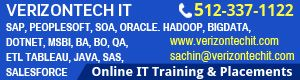 SAP Basis Training   SAP Basis Certification SAP Basis Training & Certification provided by leading SAP Basis Training Companies in USA & Canada also learn from top SAP Basis Trainers and get course details class timings contact addresses and phone numbers on Sulekha IT Training.