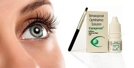 When Bimat eyelash serum is available at a cheaper rate at the online Pharmacy Bimatoproststore, then why go for local store, and waste time and money