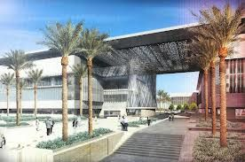 King Abdullah University of Science & Technology - Google Search