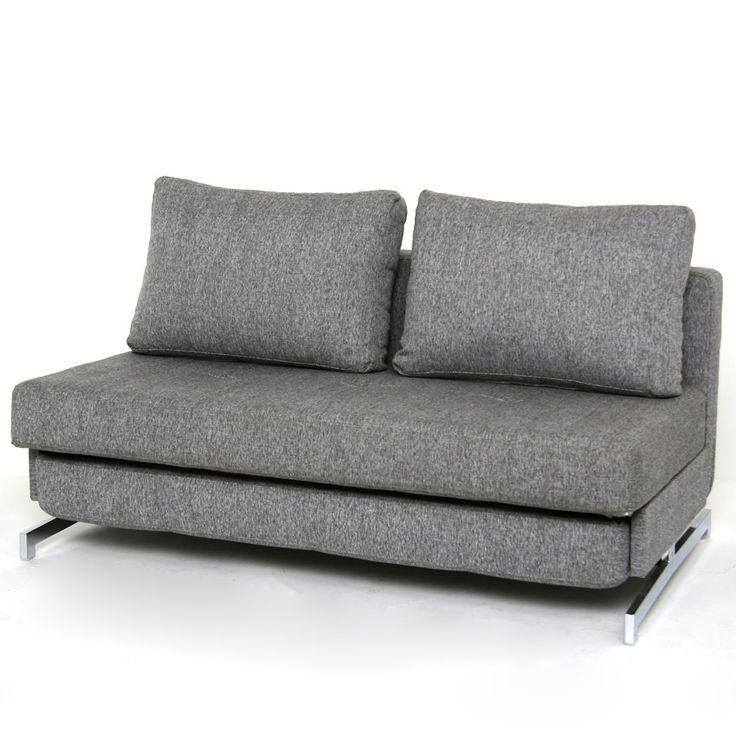 Gorgeous 60 Inch Sofa Epic 60 Inch Sofa 16 Contemporary Sofa