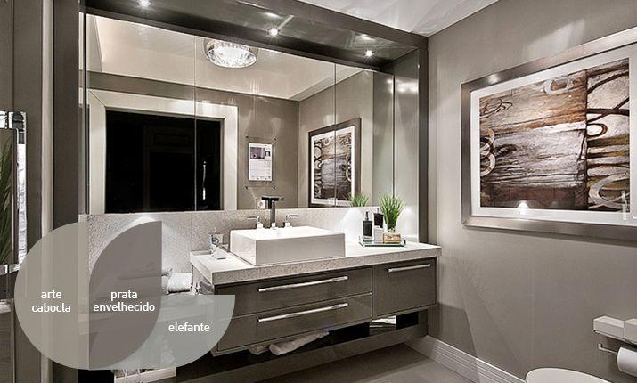 Cor de parede, tinta epóxi para cozinha/banheiro,