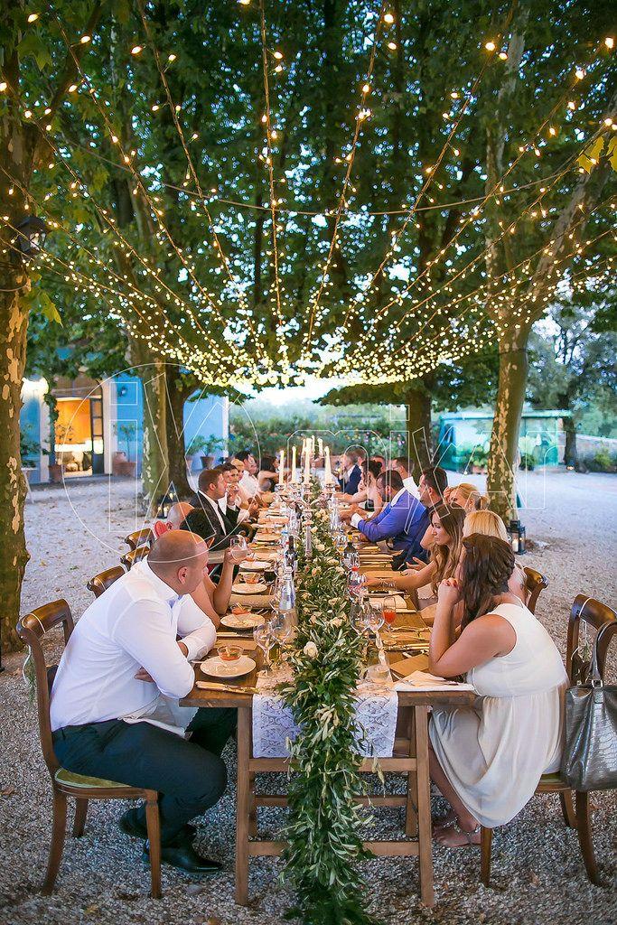 37 best Luci e allestimenti per matrimoni - Wedding Light images on Pinterest  Fairy lights ...
