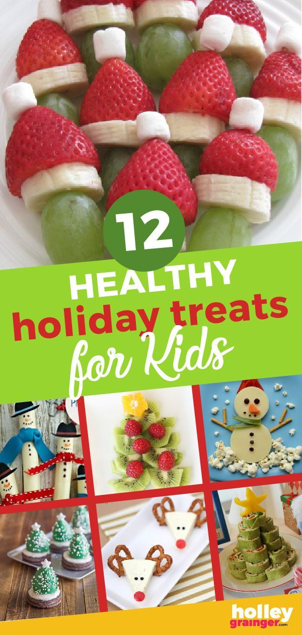 Pin On Healthy Recipes For Kids