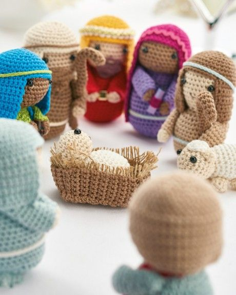 Amigurumi Craft Magazine : 340 best images about Our Sister Craft Magazines on ...
