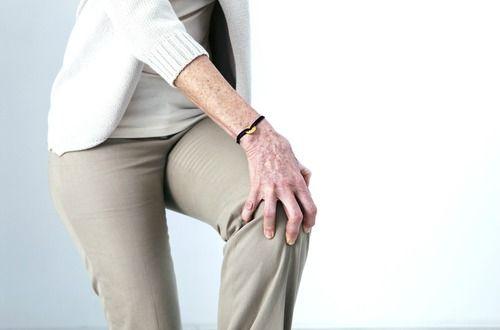 【関節炎を自然療法で治す】~原因と仕組みを知り、適切な処置と生活習慣を見直そう~