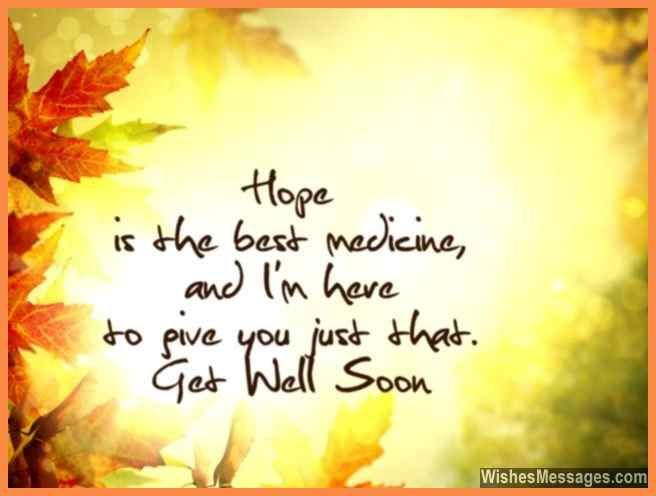 get-well-soon-messages-hope-positive-thinking-attitude-get-well-soon-wishes-640x480 get well soon messages