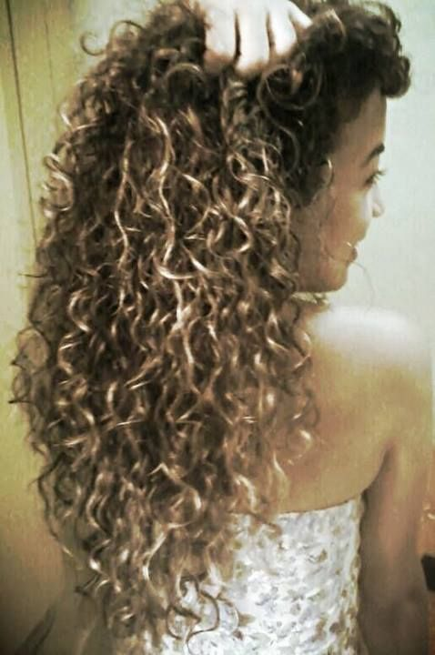Pentecostal Hairstyles For Long Hair | LONG HAIRSTYLES