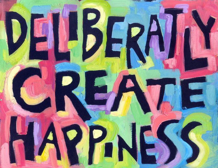 25+ Trending Happy Birthday Posters Ideas On Pinterest