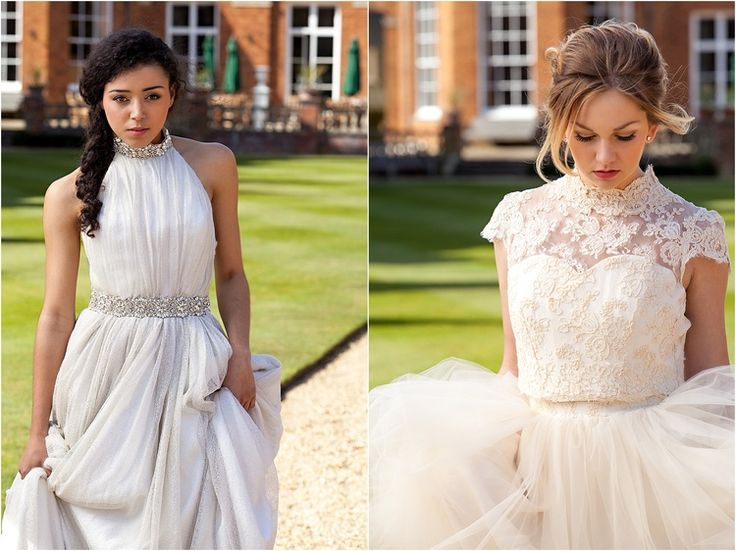 A stylish editorial shoot for the UK Alliance of Wedding Planners.  Check out my article // http://www.rossdeanphotography.com/blog/suffolk-jockey-club-rooms-wedding-photographers-ukawp-shoot-2015