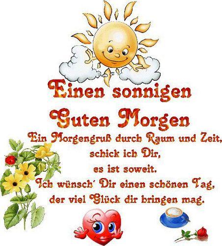 schönen guten morgen wünsche ich euch - http://guten-morgen-bilder.de/bilder/schoenen-guten-morgen-wuensche-ich-euch-91/