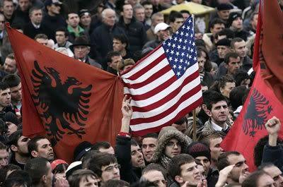 """Пројекат"" Косово, 5 година после - http://www.vaseljenska.com/intervju/projekat-kosovo-5-godina-posle/"