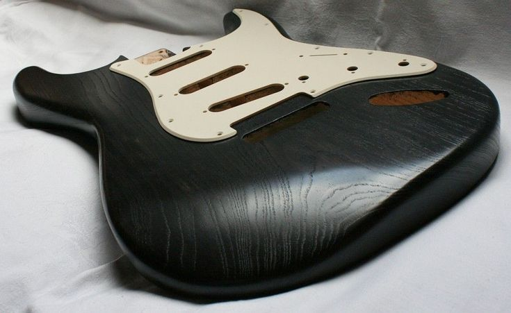 16 best DYI Projects images on Pinterest | Music instruments ...