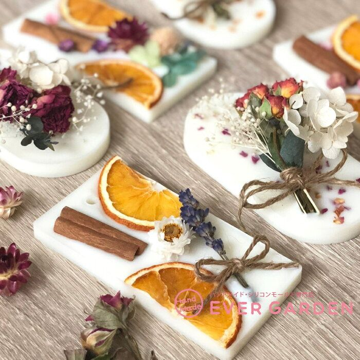 Natural Soaps And Decorative Handmade Candles Handmade Candles