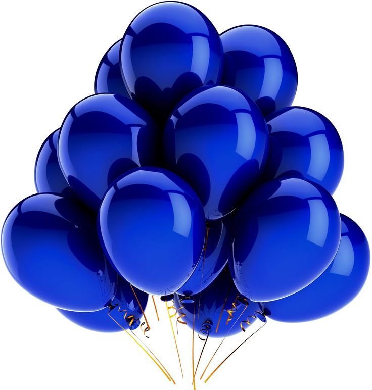 Blue balloons always make you smile even if they land in the water and get taken away by the Harbour current. I just know you love them.