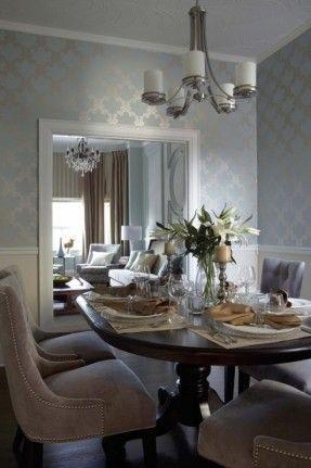 Best Shaped Living Rooms Images On Pinterest Living Room Esszimmer Neunburg  Restaurant