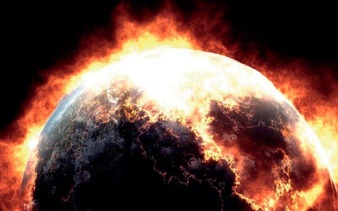Profecía predice fin del mundo para este 23 de septiembre