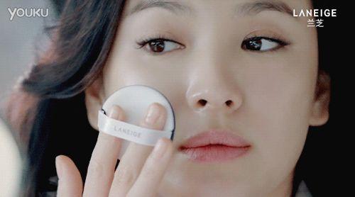 외방커뮤니티 > 헐리우드 > 중국을 미모로 조진 한국 여자 연예인 TOP 2