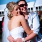 best-wedding-photography-melbourne