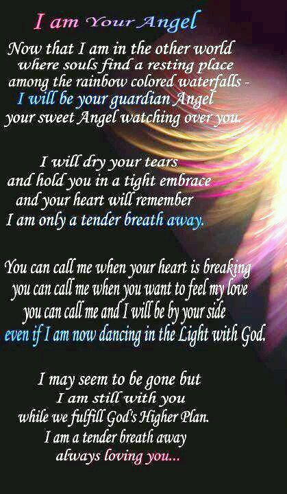 MY ANGEL!!!! Raul Ibarra 1/17/77-2/2/07.....The pain is the same today as then.