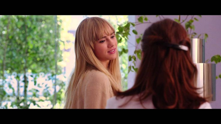 Pin By Mrs Drama On Love Rosie Long Hair Styles Hair