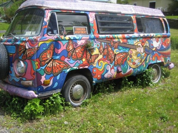 best vw love images on pinterest vw vans vw camper vans and volkswagen bus