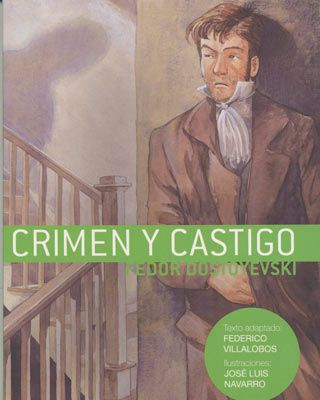 La novela es un género literarionarrativo escrito en prosa en la que se describe una ficción, aunque también los sucesos descritos pueden estar inspirados por...