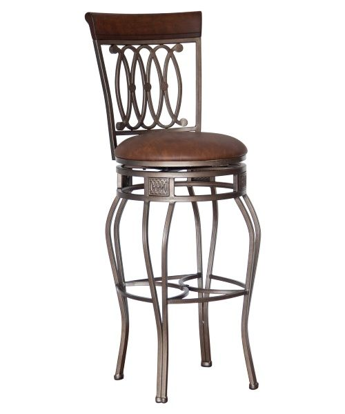 17 Best Images About Bar Stools On Pinterest Coins