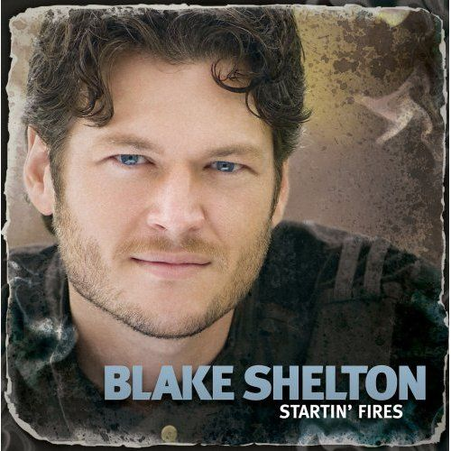Blake Shelton #country #music