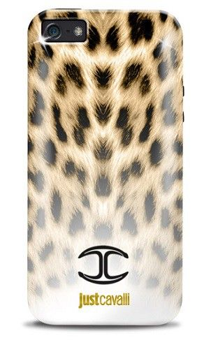 #justcavalli #cover #iphone5