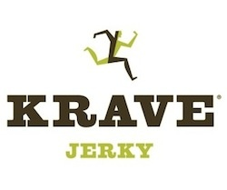Crave-Worthy Giveaway: Krave Jerky (worth $35!)