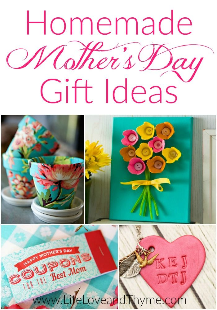 129 Best Mother 39 S Day Ideas Images On Pinterest Mother 39 S