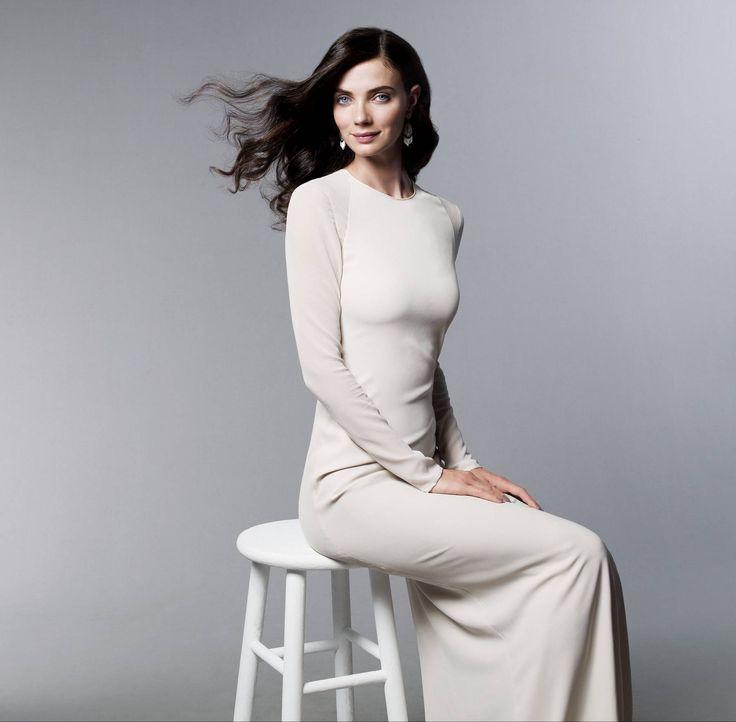 1344ea3728a21f9859924277ae64db38 sleek wedding dress silk wedding dresses