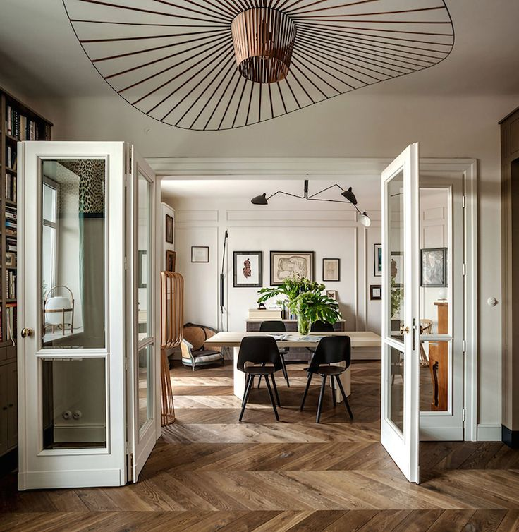 Parisian-Flair-for-Renovated-Warsaw-Apartment-by-Colombe-Design-14