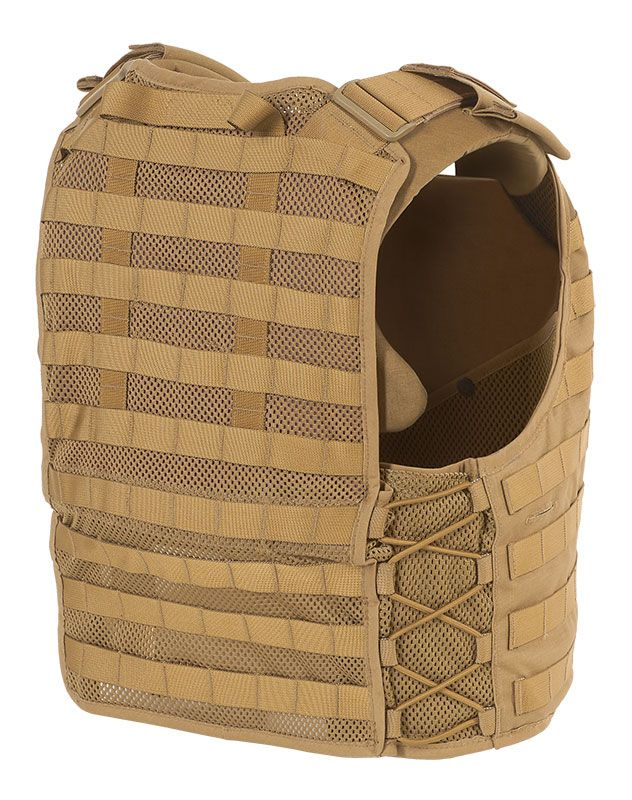 THOR Tactical Vest - NFM GROUP®