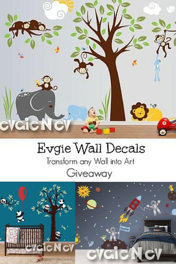 144 best Giveaways/Promotions/Reviews images on Pinterest   Enter ...