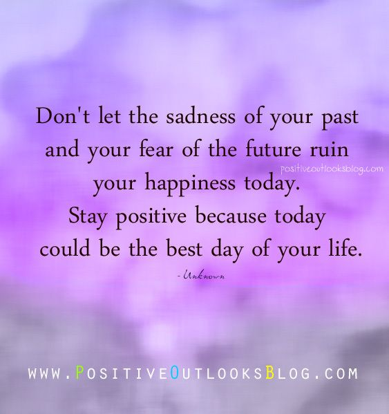46 Best Positive/ Encouraging Thoughts Images On Pinterest