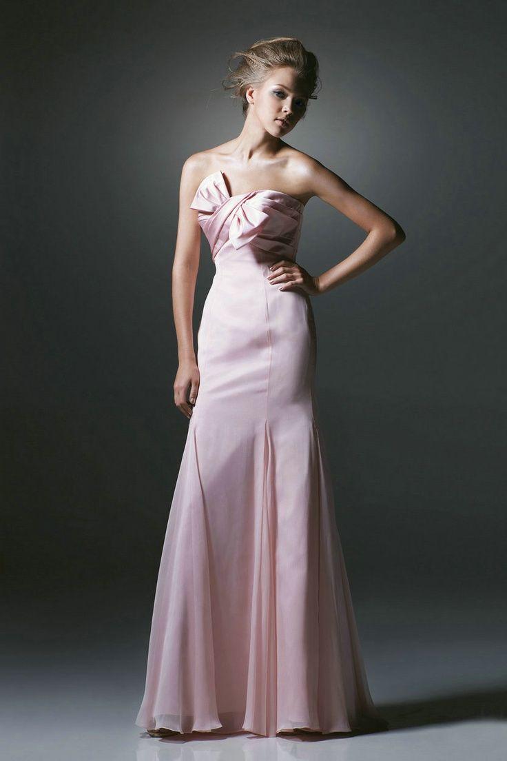 evening dresses boutique los angeles