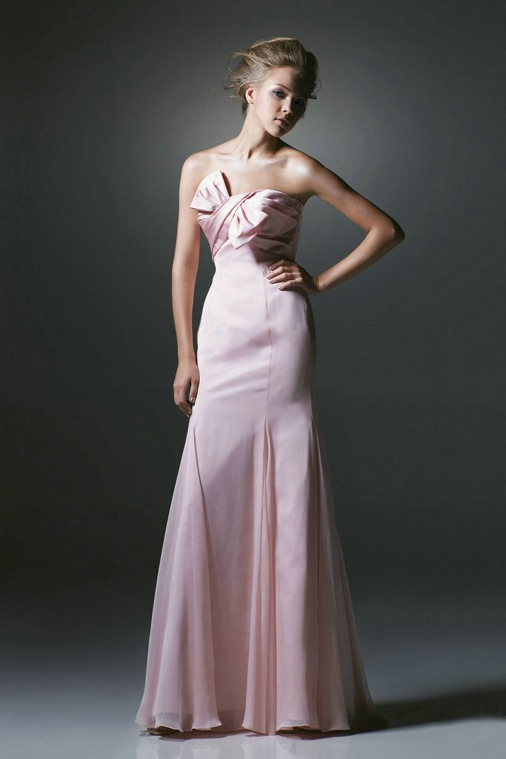 designer evening dresses ireland