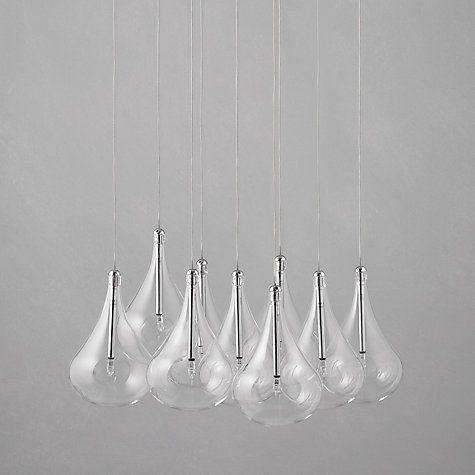 33 Best Images About Lighting On Pinterest Chrome Finish