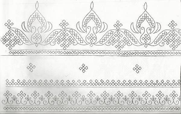 Kutch Work  Designs-kutch4.jpg