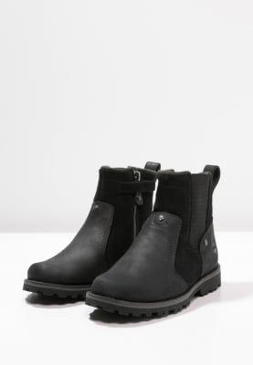 RichterLace-up boots - black 3jJ99ZTvZ